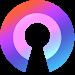 Download Lock Screen IOS10 style 1.4 APK