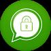 Download Lock for WhatsApp 1.1.1.0.0 APK