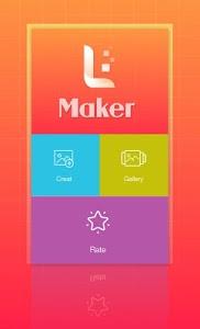 Download Logo Maker Pro 6.7 APK
