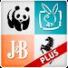 Download Logo Quiz Plus 29_8_14 APK