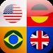 Download Logo Quiz - World Capitals 1.3 APK