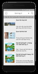 Download Loigiaihay.com - Lời giải hay 1.6.0.5 APK