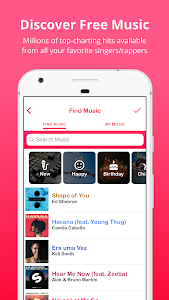 Download Lomotif - Music Video Editor 2.3.1 APK