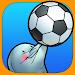 Download Look & Find: Fun Activities! 1.6.1 APK