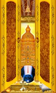 Download Lord Balaji 3D Temple 10 APK
