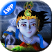 Download Lord Krishna Lightening LWP 1.1 APK
