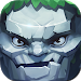 Download Lord of Heroes 3.5.8 APK