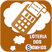 Download Loteria dos Sonhos 1.1.2 APK