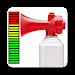 Download Loud Air Horn Sound Effect Button 1.5 APK