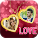 Download Love Photo Frames - Love Locket Photo Editor 1.11 APK