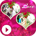 Download Love Photo To Video Maker 1.4 APK