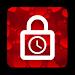 Download Love Screen Lock - Time Password 1.3 APK
