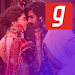 Love Songs Hindi by Gaana
