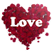 Download Love Emoji Keyboard Sticker 1.0.5 APK