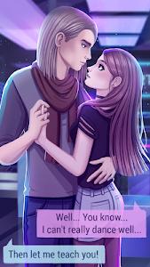 Download Love Story Games: Teenage Drama 16.0 APK