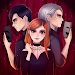 Download Love Story Games: Teenage Drama 16.0 APK