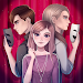 Download Love Story Games: Teenage Drama 15.0 APK