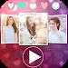 Download Love Video Maker 2.8 APK