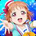Download Love Live! 學園偶像祭 6.0.6 APK
