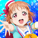 Download Love Live! 學園偶像祭 6.3.2 APK