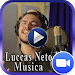 Download Luccas Neto Musicas 1.1.1 APK
