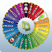 Download The Luckiest Wheel 4.1.1.20 APK