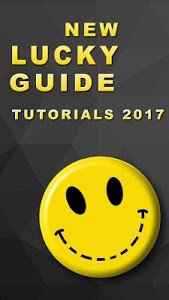 Download Lucky Guide 2017 1.0 APK