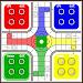 Download Ludo Neo-Classic 1.17 APK