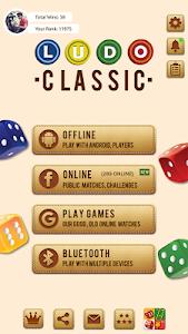 Download Ludo Classic 37.2 APK