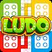 Download Ludo Family Dice Game 1.4 APK