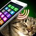 Lullaby Cat Simulator