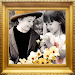 Download Luxury Photo Frames 1.6.0 APK