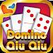 Download Luxy Domino Qiu Qiu (QQ 99) 1.3.1 APK