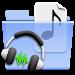 Download Lyric Writer 1.91 APK