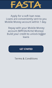 Download Fasta Loans 1.5 APK