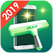 Download MAX Cleaner - Antivirus, Booster, Phone Cleaner 1.3.5 APK