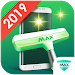 Download MAX Cleaner - Antivirus, Booster, Phone Cleaner 1.3.7 APK