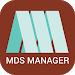 Download MDS Manager™ 1.5 APK