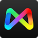 Download MIX by Camera360 4.9.0 APK