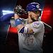 Download MLB TAP SPORTS BASEBALL 2018 2.2.1 APK
