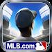 Download MLB.com Franchise MVP 1.23 APK