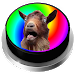 Download MLG Screaming Goat Button 1.03 APK