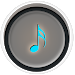 Download MP3 Cutter & Ringtone Maker 3.9 APK