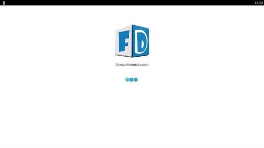 Download MP3 Music Download Full 1.0 APK