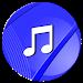 Download MP3 Player 1.0.1 APK
