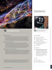 Download MPR eMagazine 3.8.7 APK