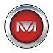 Download MTrack 1.6 APK