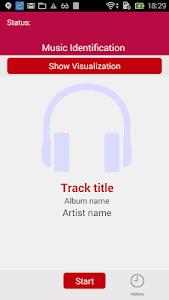 Download Music Identifier (No ads & free) 8.6.7 APK