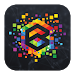 Download Blockchains.My 1.0.0.16 APK