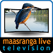 Download Maasranga TV HD 1.1 APK